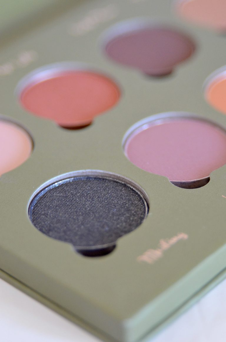 PhamExpo16   Makeup blog, Makeup, Makeup haul